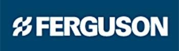 Ferguson Plumbing Logo
